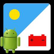 Calculadora Solar para Android